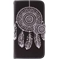 coque samsung galaxy grand 2