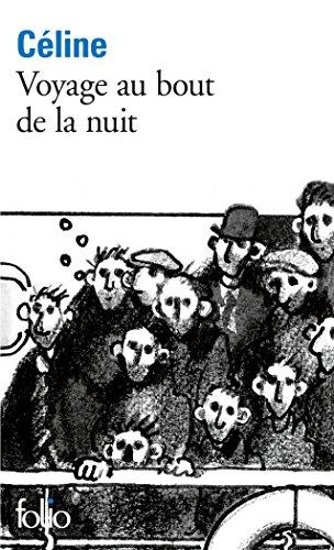 voyage-au-bout-de-la-nuit-folio-french-edition
