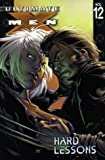 Ultimate X-Men - Hard Lessons