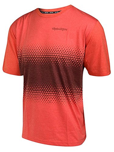 camiseta-troy-lee-designs-network-starburst-burnt-anaranjado-l-anaranjado