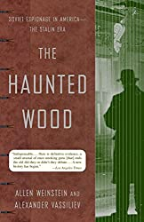 Haunted Wood (Modern Library)