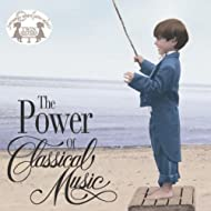 The Power Of Classical Music
