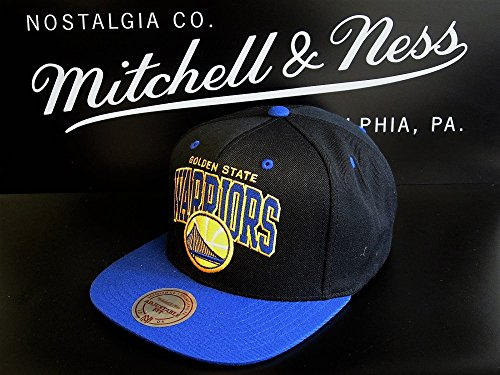 mitchell-ness-snapback-cap-nba-golden-state-warriors