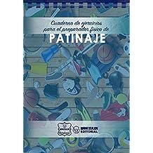 Cuaderno de Ejercicios para el Preparador Físico de Patinaje