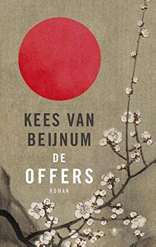 De offers (Dutch Edition)