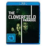 The Cloverfield Paradox [Blu-ray]