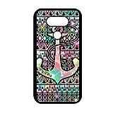 Best Cadeaux Anchor Friend Anchors - Best Coque Protection for LG G5, Aztec Anchor Review