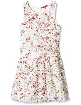 Derhy Caty Robe - Vestido Niñas