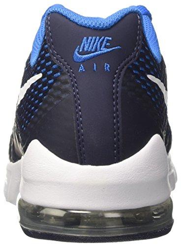 air max invigor blu