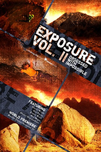 Exposure Vol. 1