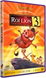 Le Roi Lion 3, Hakuna Matata [Édition Collector]