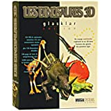 Les Dinosaures 3D