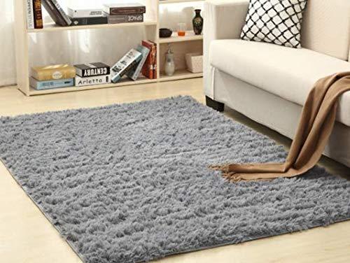 ᑕ❶ᑐ Teppiche für das Schlafzimmer ✓Das Schlafparadies ✓