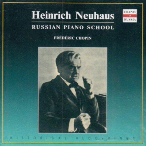 heinrich-neuhaus-russian-piano-school-f-chopindmitri-bortnyansky-by-neuhaus-heinrich