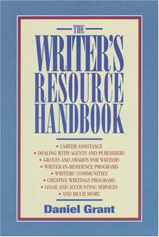 The Writer's Resource