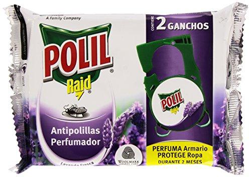 polil-antipolilla-con-perfume-de-lavanda-2-ganchos