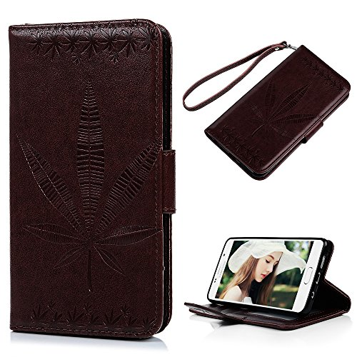 for-samsung-galaxy-a5-2016-released-maxfeco-premium-maple-leaf-pattern-embossed-pu-leather-case-book