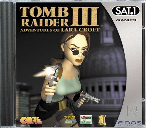 tomb-raider-3-sat1-games