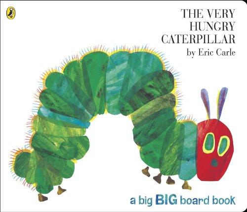 the-very-hungry-caterpillar-big-board-book