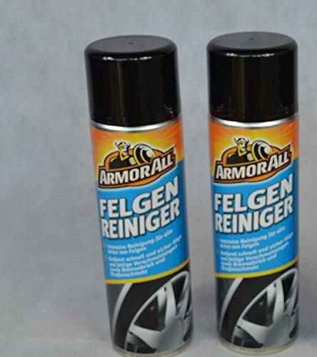 2-x-armorall-34440l-felgenreiniger-500ml-spray-aluminium-chrom-schmutzentferner