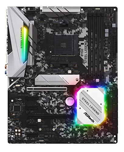 AMD Ryzen 3 2200G 3 5 GHz Quad-Core Processor Compatible