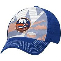New York Islanders Reebok NHL 2015