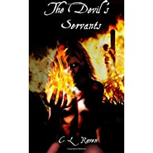 The Devil's Servants