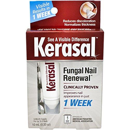 kerasal-nail-fungal-renewal-treatment-3-month-supply-33-oz