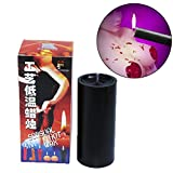 Best Female Adult Toys - Buyme for BDSM Low Temperature Candles Drip Wax Review