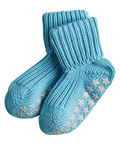 FALKE Unisex baby Socks