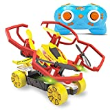 Hot Wheels Bladez Drone Racerz