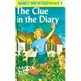 Nancy Drew 07: The Clue in the Diary (Nancy Drew Mysteries Book 7)