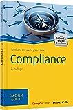 ISBN 3648092227