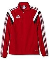 adidas Sweatshirt Fußball Bekleidung Condivo 2014 Trainings Top