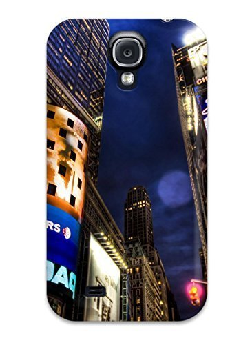 ivbozns9662ebibnpremium-phone-case-for-galaxy-s4-nasdaq-stock-market-new-york-tpu-case-cover-by-heyw