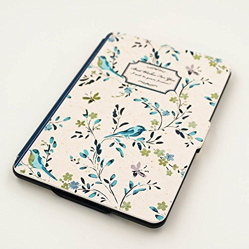 custodia-per-amazon-kindle-paperwhitecaseable-uccello-blu
