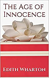 The Age of Innocence: A Trilogy (English Edition)