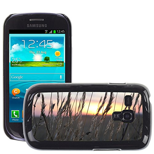carcasa-funda-case-m00421772-tramonto-wheat-spikes-luce-samsung-galaxy-s3-mini-i8190