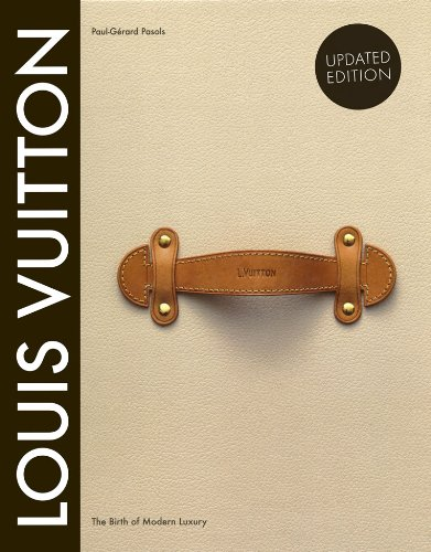louis-vuitton-the-birth-of-modern-luxury