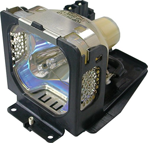 GO Lamps GL892 lámpara de proyección 190 W UHP - Lámpara para proyector (UHP, 190 W, 4500 h, Benq, MS504/MX505)