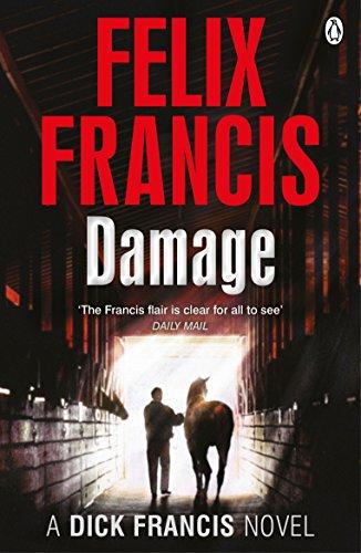 damage-francis-thriller