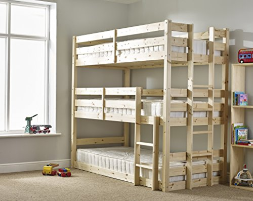 three-sleeper-bunkbed-3ft-single-triple-sleeper-bunk-bed-very-strong-bunk-contract-use-heavy-duty-us