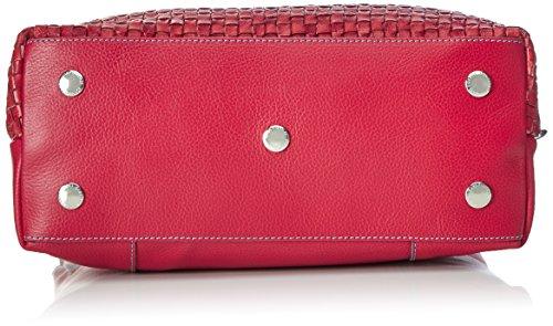 Gabs & Gabs Studio Gsac, sac bandoulière Rot (Rosso)