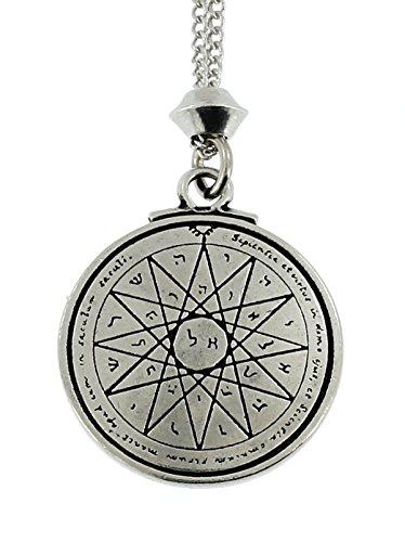 hecho-a-mano-de-tetragrammaton-talisman-para-llave-de-sabiduria-de-salomon-sello-pentaculo-enochian-