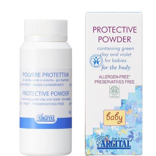 argital-polvo-protector-para-bebs-60-gr