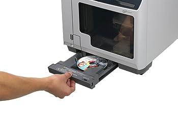 Epson PP-100AP Discproducer