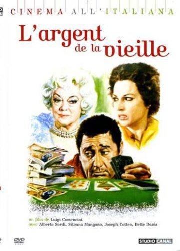 lamour-la-ville-francia-dvd