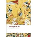 The Bhagavad Gita (Oxford World's Classics)