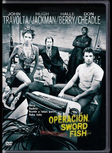 operacion-swordfish-dvd