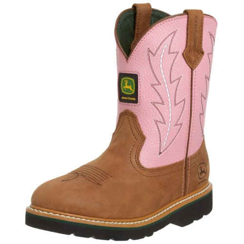 john-deere-jd3185-johnny-popper-marron-botas-de-crazy-horse-de-color-rosa-pink-tan-21-eu